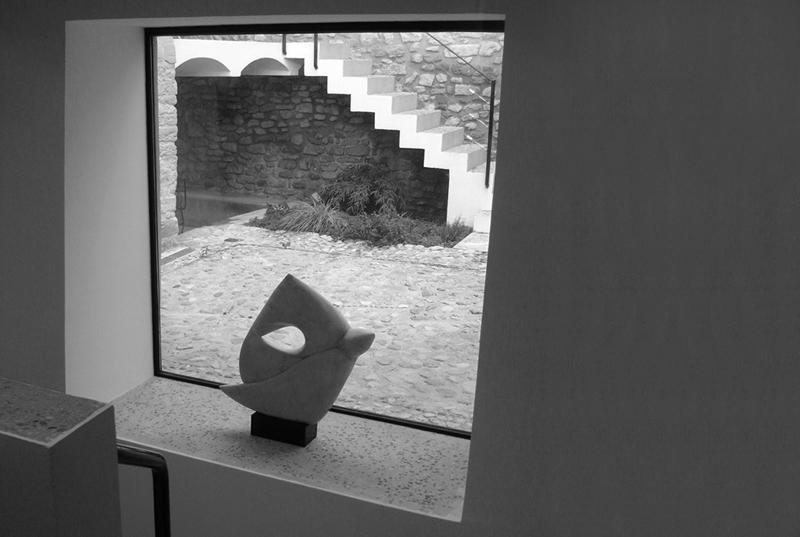 Pour construire votre maison en pierre, contactez Dip-architecture : cliquez sur l'image.