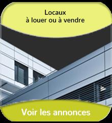 Vente de murs commerciaux – Perfia.fr