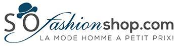 vêtement homme fashion en vente sur sofashionshop.com