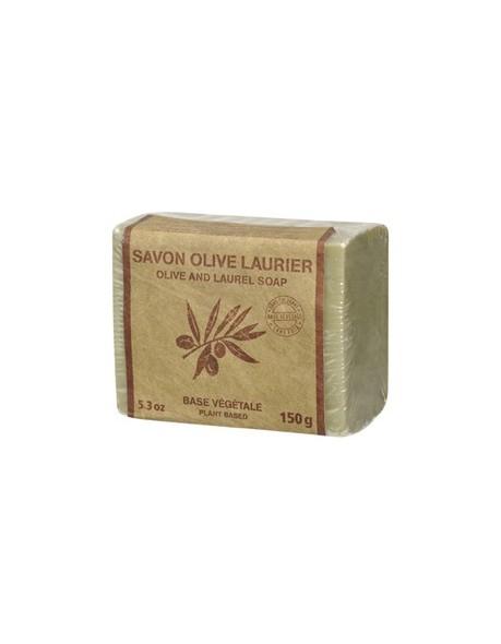 Vente de savon d'Alep authentique ? C'est aussi chez Marius Fabre !