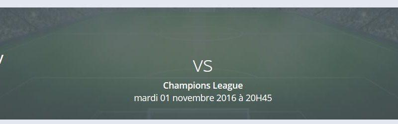 Rue des Joueurs fait un pronostic Borussia Dortmund Sporting CP Ligue des Champions en faveur des Allemands !