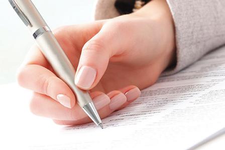 Le Cesu ou chèque emploi service universel pour quelles aides ? Explications sur le 118-918…