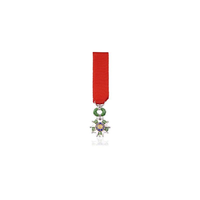 L'Ordre de la Légion d'honneur - DRAGO PARIS