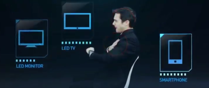 Film anti lumière bleue pour ordinateur proposé par BlueCat Screen.